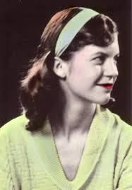 sylvia plath torment and anguish acirc iexcl  from first glance to further study the work of sylvia plath presents a vivid portrait of a tormented and anguished young w who for most of her life