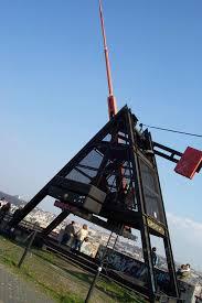 Prague Metronome