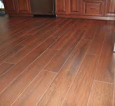 Kitchen Bathroom Flooring Kitchen Floor Tile Ideas Image Of Laminate Tile Flooring Kitchen
