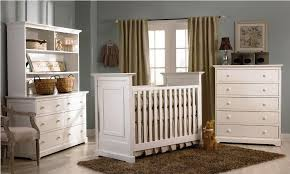 white nursery furniture baby sets baby nursery furniture white