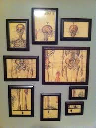 1000 ideas about medical office decor on pinterest repurposed furniture waiting area and waiting rooms anatomy home office