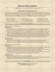 resume paper   best resume galleryresume paper staples