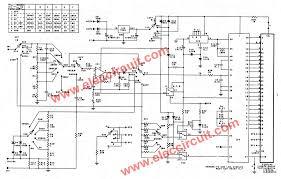 seymour duncan guitar wiring diagrams seymour discover your dual humbucker wiring diagrams seymour duncan