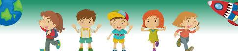 Resultado de imagen de juegos niños