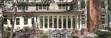 exterior french steel doors