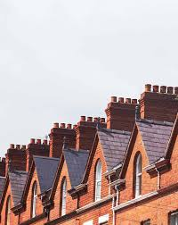 Flues and chimney systems