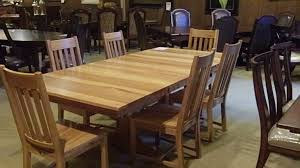 Hickory Dining Room Table Hickory Chair Furniture Prices 11209 Wallpapers Boomugcom