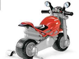 <b>ducati monster</b> - Купить недорого игрушки и товары для детей в ...