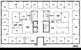 office floor plans business office floor