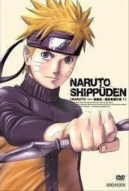 Naruto Shippuden Film 1 : La Mort de Naruto film complet