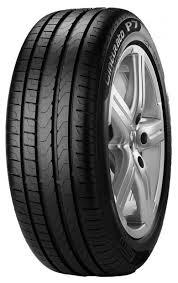 Автомобильная <b>шина Pirelli Cinturato</b> P7 летняя — купить по ...