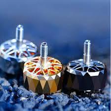 Other RC Parts & Accs <b>HGLRC</b> XT3045 3X4.5 3 <b>Inch</b> 3-Blade ...