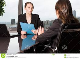 job interview going bad royalty stock photo image 28968615 job interview going bad