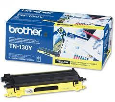 <b>Brother</b> лазерные цветные :: <b>Картридж</b> Мастер