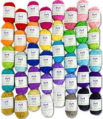 Amazon.com: <b>Free Shipping</b> by Amazon - Yarn / Knitting & Crochet ...