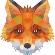 купите fox motor с бесплатной доставкой на АлиЭкспресс version