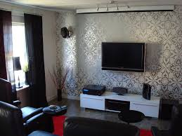 interior design ideas living room tv  contemporary living room interior designs