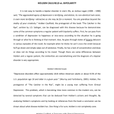 compare and contrast essay help format example compare essay cover     a comparison and contrast essay examples example compare and contrast essay point by introduction for