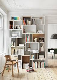 Living Room With Bookcase 10 Furniture Design Ideas Modular Bookcase For Living Room