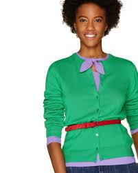 Women's Apparel New Collection 2019 | <b>Benetton</b>