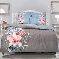Купить <b>постельное белье</b> из велюра в официальном интернет ...