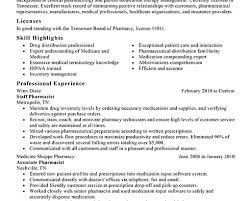 progressiverailus pretty caregiver resume examples caregiver progressiverailus inspiring choose cna resumes resume examples sample summary statement for enchanting discover new ideas