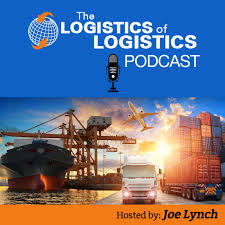 The Logistics of Logistics Podcast