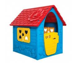 <b>Игровые домики Keter</b> (<b>Кетер</b>) – купить в интернет-магазине ...