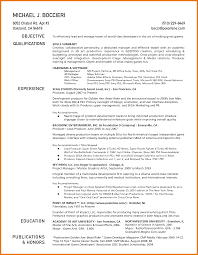 one page resume examples assistant cover letter one page resume examples sample one page resume format d38d632f5 best resume on one page png