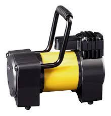 Купить <b>компрессор автомобильный Качок</b> К90 N 40л/мин, цены в ...