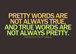 Truth Funny Quotes. QuotesGram