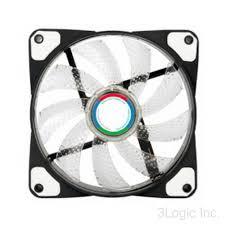 <b>ACD Вентилятор</b> для корпуса <b>120mm ACD</b>-<b>F1225HL3L-A</b>