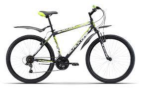 <b>Велосипед Black One Onix</b> 26 в Набережных Челнах, интернет ...