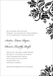 wedding invitation templates  paper source a7 printable invitation middot colonial stencil wedding invitations middot a7 microsoft word template