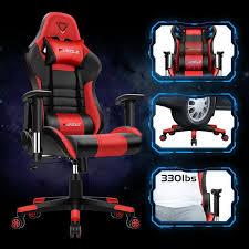 <b>Furgle</b> WCG game <b>computer chair</b> high quality adjustable office ...