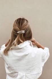 36 Best <b>Hair clip</b> images | <b>Hair clips</b>, Hair pins, Hair