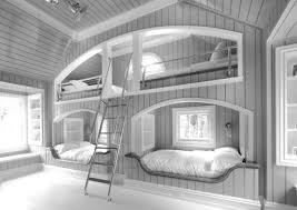 large bedroom ideas for teenage girls black and white limestone alarm clocks desk lamps orange acme brick company contemporary velvet brick desk wall clock