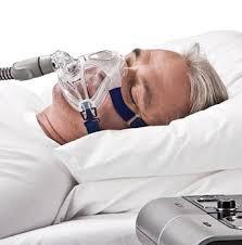 Resultado de imagem para respirando por aparelho
