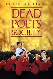 dead poets society movie review        roger ebertdead poets society