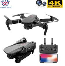 top 10 most popular fpv <b>drone</b> 3 m brands and get free shipping - a332