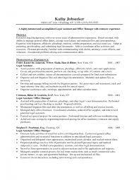 receptionist cv medical unit secretary resume sample medical resume examples legal secretary sample resume legal secretary medical unit secretary resume sample medical receptionist resume