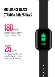 B57 Smartwatch Smartwatchs Smart Watch Orologio Smart Watchs ...