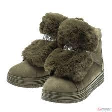<b>Ботинки зимние FERTO</b>, N1801 — Микрофибра 100% | Зима ...