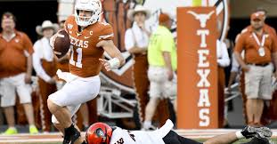 Watch: Instant analysis of Texas