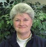 Linda Tufillaro, Lifetime Achievement Award - April 2013. Linda grew up on Love Road as Linda Deeter and attended each of the 3 elementary ... - ltufillaro-13-150