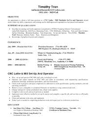 teller resume example templates entry level machinist resume objective machinist resume objective