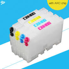 Buy cartridge ricoh and get free shipping on AliExpress.com