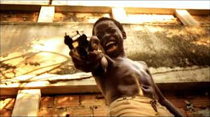 a film studies urban stories short student response city of god what is the importance of mise en scene and or sound in creating meaning and generating response in the films you have studied for this topic