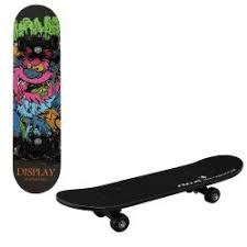 Скейтбординг купить в интернет-магазине OZON.ru