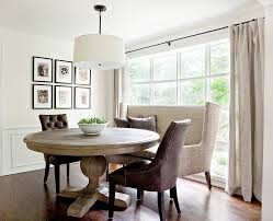 Dining Room Settees Dining Room Couches A Gallery Dining